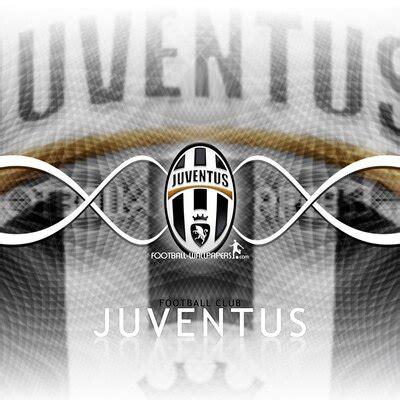 Juventus News – Twitter