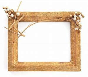 Picture Frames: Free Picture Frames For Photos Free ...