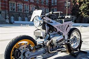 Bmw 1150 Rt : the watkins m001 a bike you need to see to believe ~ Melissatoandfro.com Idées de Décoration