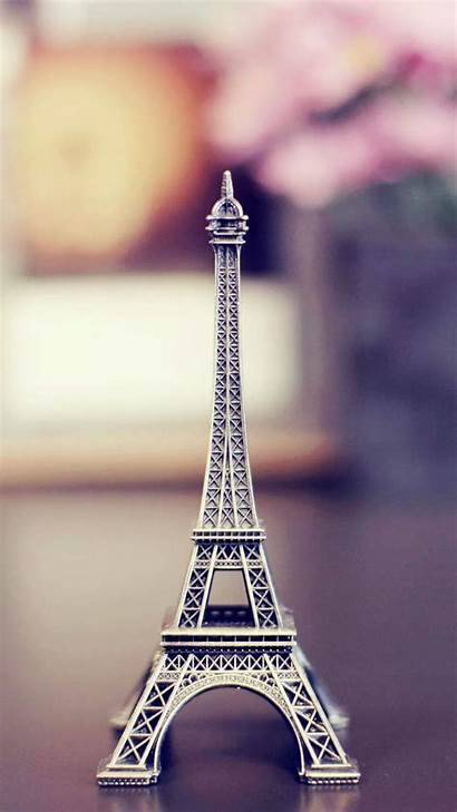 Paris Eiffel Tower Wallpapers Iphone Purple Girly