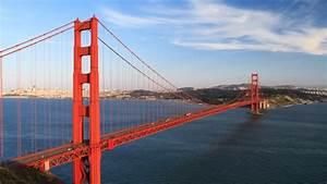 Tourism Helps Economy - Best Description About Economy ...