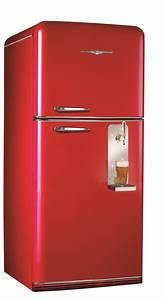 Kühlschrank Amerikanischer Stil : die besten 25 amerikanischer k hlschrank retro ideen auf pinterest retro speiselokal dekor ~ Sanjose-hotels-ca.com Haus und Dekorationen