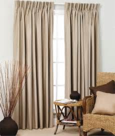 Curtains Made For Traverse Rods by What Curtains Go With White Walls Curtains On The Net