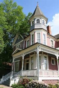 Viktorianisches Haus Kaufen : historisches viktorianisches haus lizenzfreie stockfotos bild 660948 ~ Indierocktalk.com Haus und Dekorationen