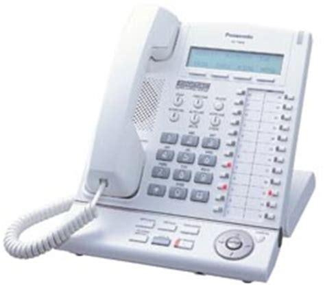 telephone kx t7433 refurbished business phones used office phones