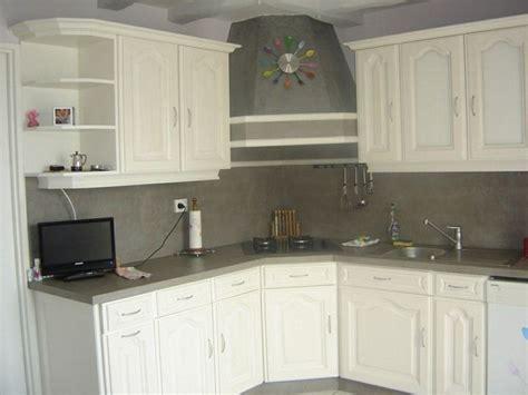 renovation meuble cuisine v33 17 best images about notre maison on cuisine