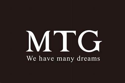 Mtg Gr Jp Pharm Commence Agreement Distribution