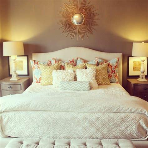 chambre marron beige davaus chambre parentale marron beige avec des
