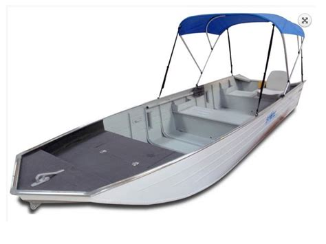 Jon Boat Plans Aluminum by The 25 Best Aluminum Jon Boats Ideas On Jon