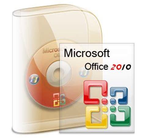 Baixar gratis do world excel 2003 portable