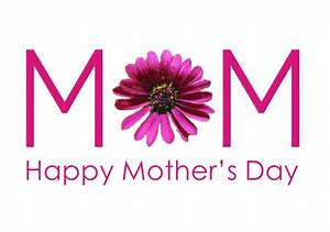 Make Mothers Day a special one at Pure Spa! - www ...