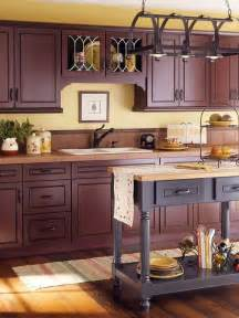 Modern Kitchen Island Ideas 80 Cool Kitchen Cabinet Paint Color Ideas