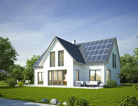Haus Kaufen In Der Schweiz » Tipps, Finanzierung & Mehr
