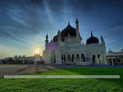 Beautiful Mosque Wallpaper by Beautiful Mosque Wallpaper Wallpapersafari