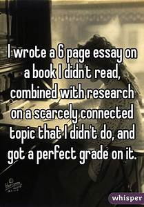 English Literature Essays Warriors Dont Cry Theme Essay Sample Essays High School also Thesis Essay Example Warriors Dont Cry Essay Ottoman Empire Essay Warriors Dont Cry  Business Essay Example