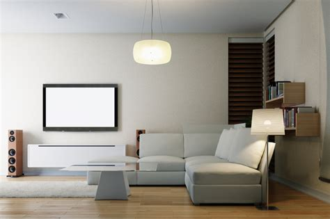 Tips On Finding Affordable Furniture For Your Rental Apartment