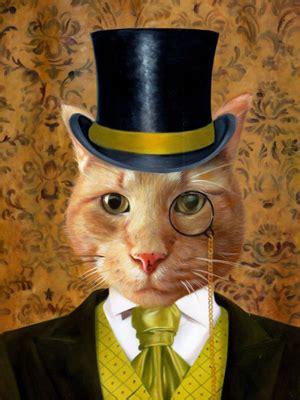 pet portraits pet oil paintings  youve
