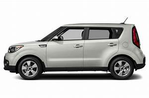 new 2018 kia soul price photos reviews safety ratings With 2017 kia soul invoice price