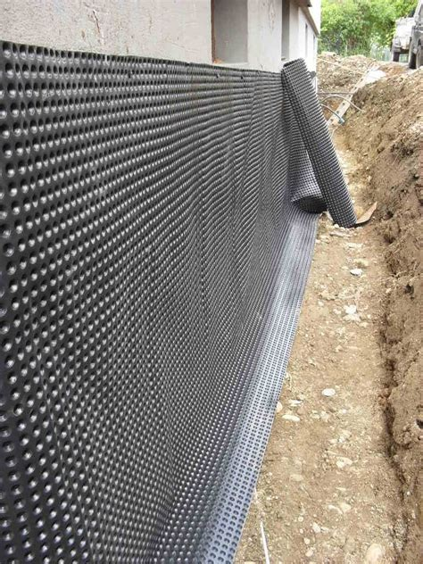 noppenbahn richtig anbringen kellersanierung aussen bestandsbau seite 2 bauforum auf energiesparhaus at
