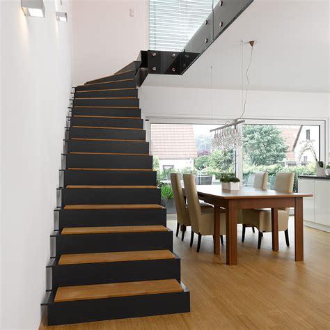 Metalle Im Treppenbau by Kombination Holz Stahl Tagsuche Nach Kombination Holz
