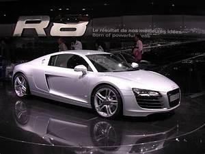 Audi Paris : audi r8 photo de paris paris 75 ~ Gottalentnigeria.com Avis de Voitures