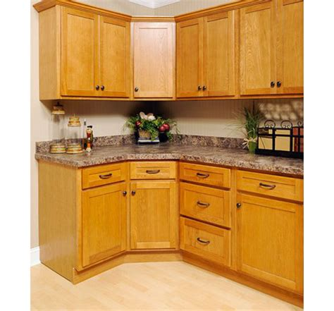 should you line your kitchen cabinets save on labor cost by learning on how to install kitchen