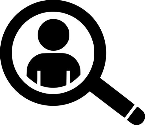 head hunters svg png icon