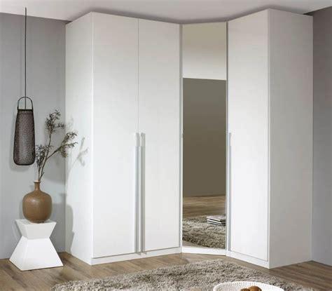 deco porte de chambre armoire d 39 angle déco angles et armoires