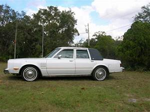 1989 Chrysler New Yorker 5th Avenue No Reserve Sells To