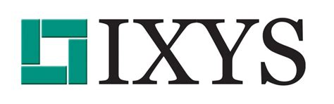 IXYS Corporate - MDT-italia