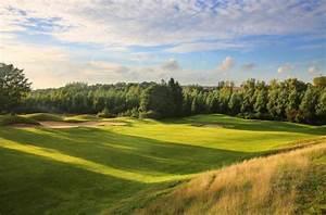 France Cars Arras : le golf d 39 arras northern france book a golf holiday or golf break ~ Medecine-chirurgie-esthetiques.com Avis de Voitures