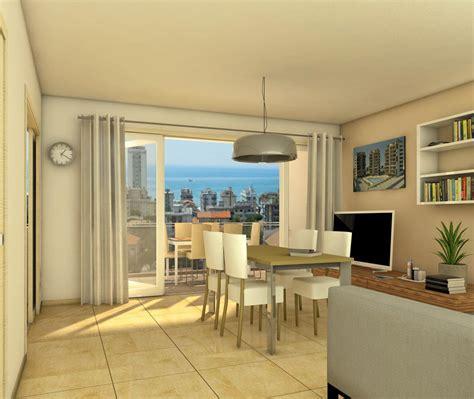 Studio Arredamento Interni Arredamento D Interni Studio Di Architettura Ed Urbanistica