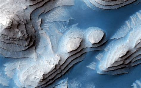 images mars reconnaissance orbiter