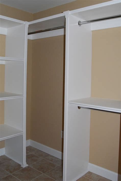 walk in basement basement walk in closet oakville walk in closet toronto custom concepts basement walk in
