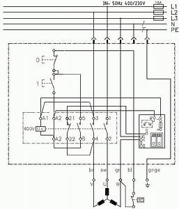 Drehzahlregler 230v Schaltplan : klinger born k3000 b mit bremse kreiss genschalter ~ Watch28wear.com Haus und Dekorationen