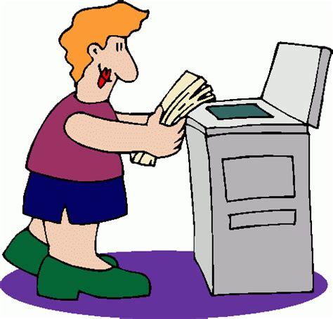 clipart bureau gratuit office clipart clipartix