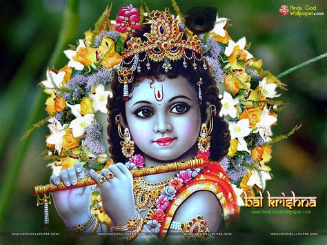cute krishna wallpapers   hanuman cute