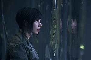 Watch the original versions of Ghost in the Shell's most ...