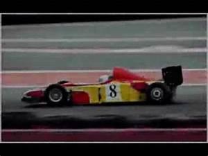Jeux De Voiture De Course Jeux De Voiture De Course : course de voiture bonus jeux voiture sport youtube ~ Medecine-chirurgie-esthetiques.com Avis de Voitures