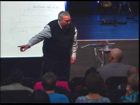 doug jones ignite doug jones ignite your faith healing youtube