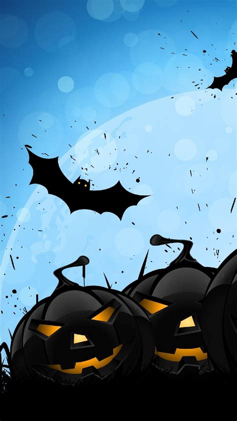 Iphone Wallpaper Bats by 750x1334 Free Iphone Wallpapers My Hd Wallpapers