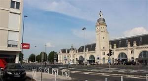 Car La Rochelle : la rochelle car hire france airport car hire network ~ Medecine-chirurgie-esthetiques.com Avis de Voitures