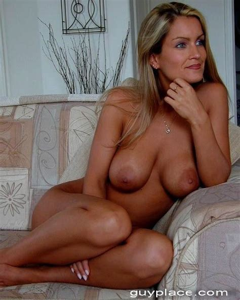 Nice Tan Milf Sorted By Position Luscious