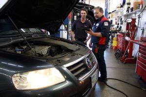 west seattle auto repair toms automotive service