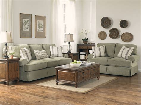 Sage Green Sofas Sage Green Sofa And Loveseat Www Light Grey Bedrooms Bathroom Lighting Houzz Kitchen Collections Led Over Sink Blue Tiles Diffuser Tampa Landscape Pull Cord