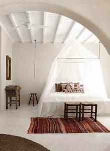 37, Refined, Minimalist, Bedroom, Design, Ideas