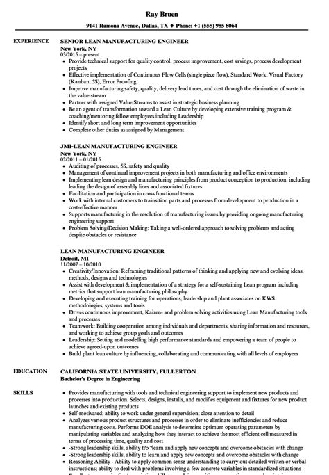 Manufacturing Resume by Pretty Manufacturing Resume Photos Manufacturing