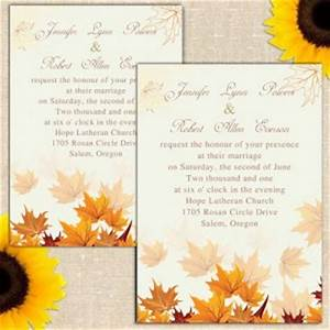 fall wedding invitations With 300 cheap wedding invitations