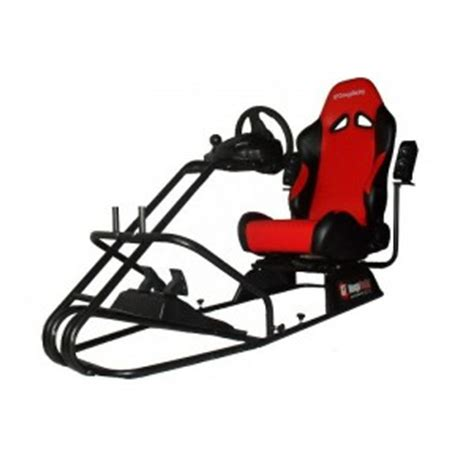 volant siege ps3 racingfr gt topic officiel gt omega racing simulator pro