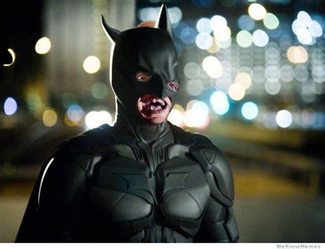 Batman Memes Batman Memes Www Imgkid The Image Kid Has It